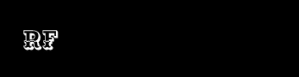 Logo Khonoma