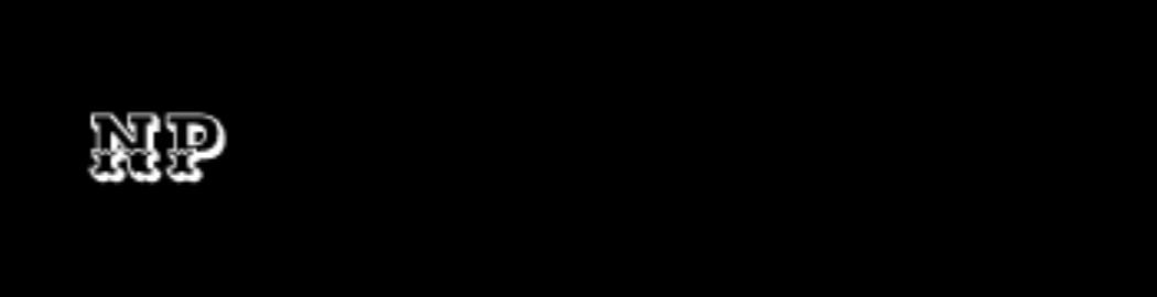Logo kaziranga