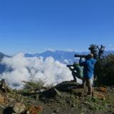 Fig 10 birders panorama m