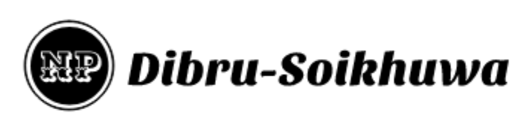 Logo Dibru